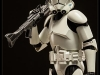 clone_trooper_deluxe_shiny_sideshow_collectibles_star_wars_guerra_nas_estrelas_toyreview-com_-br-8
