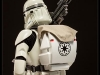 clone_trooper_deluxe_shiny_sideshow_collectibles_star_wars_guerra_nas_estrelas_toyreview-com_-br-9