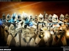 clone_trooper_deluxe_veteran_sideshow_collectibles_star_wars_guerra_nas_estrelas_toyreview-com_-br-1