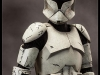 clone_trooper_deluxe_veteran_sideshow_collectibles_star_wars_guerra_nas_estrelas_toyreview-com_-br-3