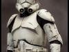 clone_trooper_deluxe_veteran_sideshow_collectibles_star_wars_guerra_nas_estrelas_toyreview-com_-br-4