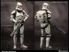 clone_trooper_deluxe_veteran_sideshow_collectibles_star_wars_guerra_nas_estrelas_toyreview-com_-br-5