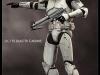 clone_trooper_deluxe_veteran_sideshow_collectibles_star_wars_guerra_nas_estrelas_toyreview-com_-br-6