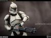 clone_trooper_deluxe_veteran_sideshow_collectibles_star_wars_guerra_nas_estrelas_toyreview-com_-br-8
