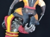 COLOSSUS_WOLVERINE_FASTBALL_SPECIAL_HALIMAW_SCULPTURES_DIORAMA_TOYREVIEW (105).JPG