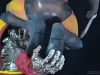 COLOSSUS_WOLVERINE_FASTBALL_SPECIAL_HALIMAW_SCULPTURES_DIORAMA_TOYREVIEW (108).JPG
