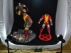COLOSSUS_WOLVERINE_FASTBALL_SPECIAL_HALIMAW_SCULPTURES_DIORAMA_TOYREVIEW (113).JPG