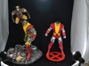 COLOSSUS_WOLVERINE_FASTBALL_SPECIAL_HALIMAW_SCULPTURES_DIORAMA_TOYREVIEW (114).JPG