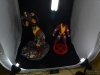 COLOSSUS_WOLVERINE_FASTBALL_SPECIAL_HALIMAW_SCULPTURES_DIORAMA_TOYREVIEW (115).JPG