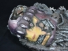 COLOSSUS_WOLVERINE_FASTBALL_SPECIAL_HALIMAW_SCULPTURES_DIORAMA_TOYREVIEW (2).JPG