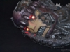 COLOSSUS_WOLVERINE_FASTBALL_SPECIAL_HALIMAW_SCULPTURES_DIORAMA_TOYREVIEW (28).JPG