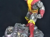 COLOSSUS_WOLVERINE_FASTBALL_SPECIAL_HALIMAW_SCULPTURES_DIORAMA_TOYREVIEW (30).JPG