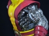 COLOSSUS_WOLVERINE_FASTBALL_SPECIAL_HALIMAW_SCULPTURES_DIORAMA_TOYREVIEW (32).JPG