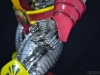 COLOSSUS_WOLVERINE_FASTBALL_SPECIAL_HALIMAW_SCULPTURES_DIORAMA_TOYREVIEW (33).JPG