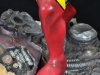 COLOSSUS_WOLVERINE_FASTBALL_SPECIAL_HALIMAW_SCULPTURES_DIORAMA_TOYREVIEW (34).JPG