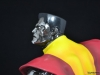 COLOSSUS_WOLVERINE_FASTBALL_SPECIAL_HALIMAW_SCULPTURES_DIORAMA_TOYREVIEW (39).JPG