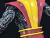 COLOSSUS_WOLVERINE_FASTBALL_SPECIAL_HALIMAW_SCULPTURES_DIORAMA_TOYREVIEW (42).JPG