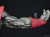 COLOSSUS_WOLVERINE_FASTBALL_SPECIAL_HALIMAW_SCULPTURES_DIORAMA_TOYREVIEW (45).JPG