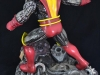 COLOSSUS_WOLVERINE_FASTBALL_SPECIAL_HALIMAW_SCULPTURES_DIORAMA_TOYREVIEW (48).JPG