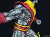 COLOSSUS_WOLVERINE_FASTBALL_SPECIAL_HALIMAW_SCULPTURES_DIORAMA_TOYREVIEW (58).JPG