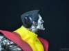 COLOSSUS_WOLVERINE_FASTBALL_SPECIAL_HALIMAW_SCULPTURES_DIORAMA_TOYREVIEW (63).JPG