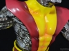 COLOSSUS_WOLVERINE_FASTBALL_SPECIAL_HALIMAW_SCULPTURES_DIORAMA_TOYREVIEW (70).JPG