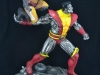 COLOSSUS_WOLVERINE_FASTBALL_SPECIAL_HALIMAW_SCULPTURES_DIORAMA_TOYREVIEW (73).JPG