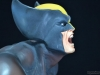 COLOSSUS_WOLVERINE_FASTBALL_SPECIAL_HALIMAW_SCULPTURES_DIORAMA_TOYREVIEW (79).JPG