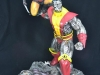 COLOSSUS_WOLVERINE_FASTBALL_SPECIAL_HALIMAW_SCULPTURES_DIORAMA_TOYREVIEW (81).JPG
