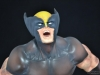 COLOSSUS_WOLVERINE_FASTBALL_SPECIAL_HALIMAW_SCULPTURES_DIORAMA_TOYREVIEW (83).JPG