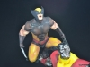 COLOSSUS_WOLVERINE_FASTBALL_SPECIAL_HALIMAW_SCULPTURES_DIORAMA_TOYREVIEW (85).JPG