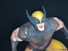 COLOSSUS_WOLVERINE_FASTBALL_SPECIAL_HALIMAW_SCULPTURES_DIORAMA_TOYREVIEW (86).JPG