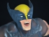 COLOSSUS_WOLVERINE_FASTBALL_SPECIAL_HALIMAW_SCULPTURES_DIORAMA_TOYREVIEW (87).JPG