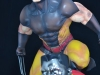 COLOSSUS_WOLVERINE_FASTBALL_SPECIAL_HALIMAW_SCULPTURES_DIORAMA_TOYREVIEW (92).JPG