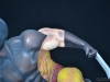 COLOSSUS_WOLVERINE_FASTBALL_SPECIAL_HALIMAW_SCULPTURES_DIORAMA_TOYREVIEW (93).JPG