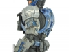 commander_carter_three_a_toys_sideshow_collectibles_halo_toyreview-com_-br-1