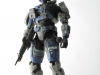 commander_carter_three_a_toys_sideshow_collectibles_halo_toyreview-com_-br-2
