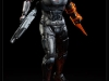 commander_shepard_mass_effect_3_sideshow_collectibles_toyreview-com_-br-1