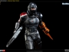 commander_shepard_mass_effect_3_sideshow_collectibles_toyreview-com_-br-3