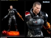 commander_shepard_mass_effect_3_sideshow_collectibles_toyreview-com_-br-6