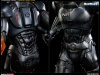 commander_shepard_mass_effect_3_sideshow_collectibles_toyreview-com_-br-9