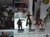 Brasil_Comic_Con_2014_CCXP (110)