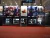 Brasil_Comic_Con_2014_CCXP (12)