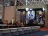 Brasil_Comic_Con_2014_CCXP (135)