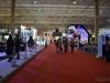 Brasil_Comic_Con_2014_CCXP (136)