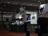 Brasil_Comic_Con_2014_CCXP (15)