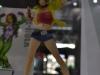 Brasil_Comic_Con_2014_CCXP (155)