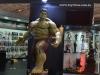 Brasil_Comic_Con_2014_CCXP (190)