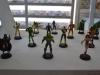 Brasil_Comic_Con_2014_CCXP (201)