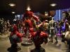 Brasil_Comic_Con_2014_CCXP (205)